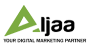 aljaa your digital partner